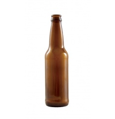 Promo Code For 24 12oz Beer Bottles Coupon Code