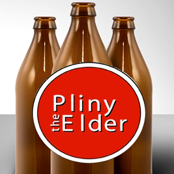 MoreBeer Pliny the Elder Promo Code Coupon Code