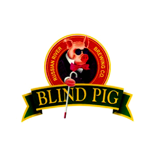 MoreBeer Blind Pig IPA Beer Kit Coupon Code