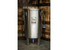 MoreBeer Brew Bucket Stainless Steel Fermenter Coupon Code