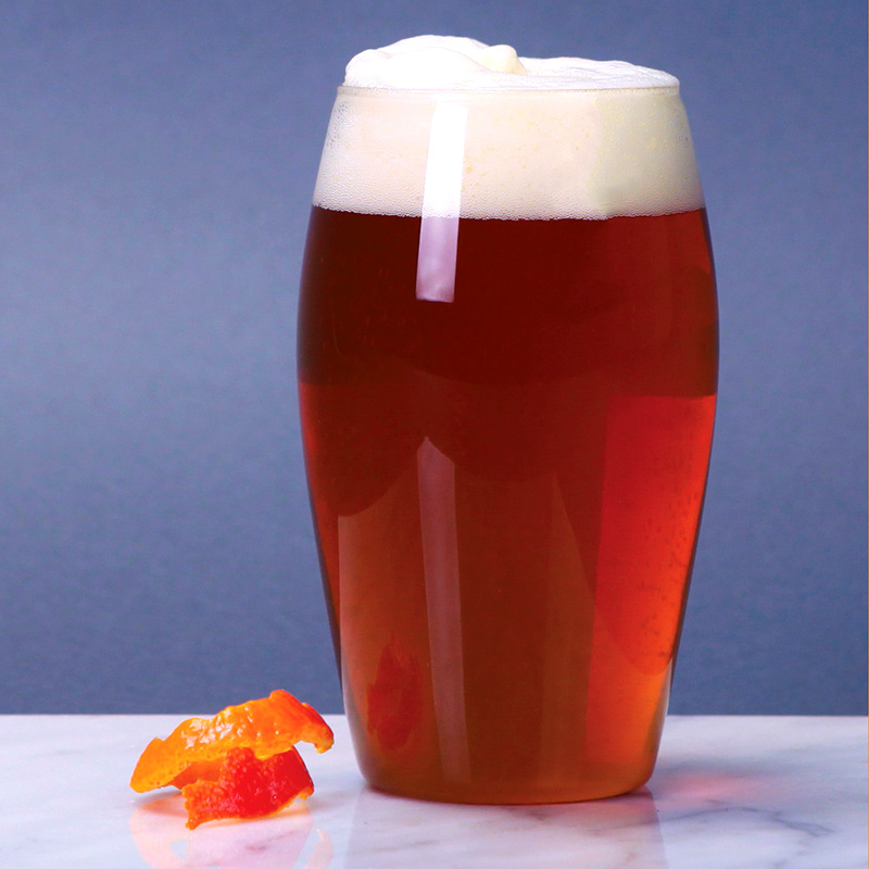 Homebrew Promo Code for Buy 2 Ber Recipe Kits and Get the 3rd FREE Coupon Code