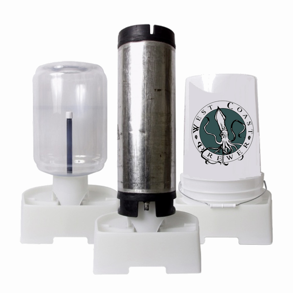 Home Brewer Promo Code for Save $18 On a Homebrewing Equipment Washer Coupon Code
