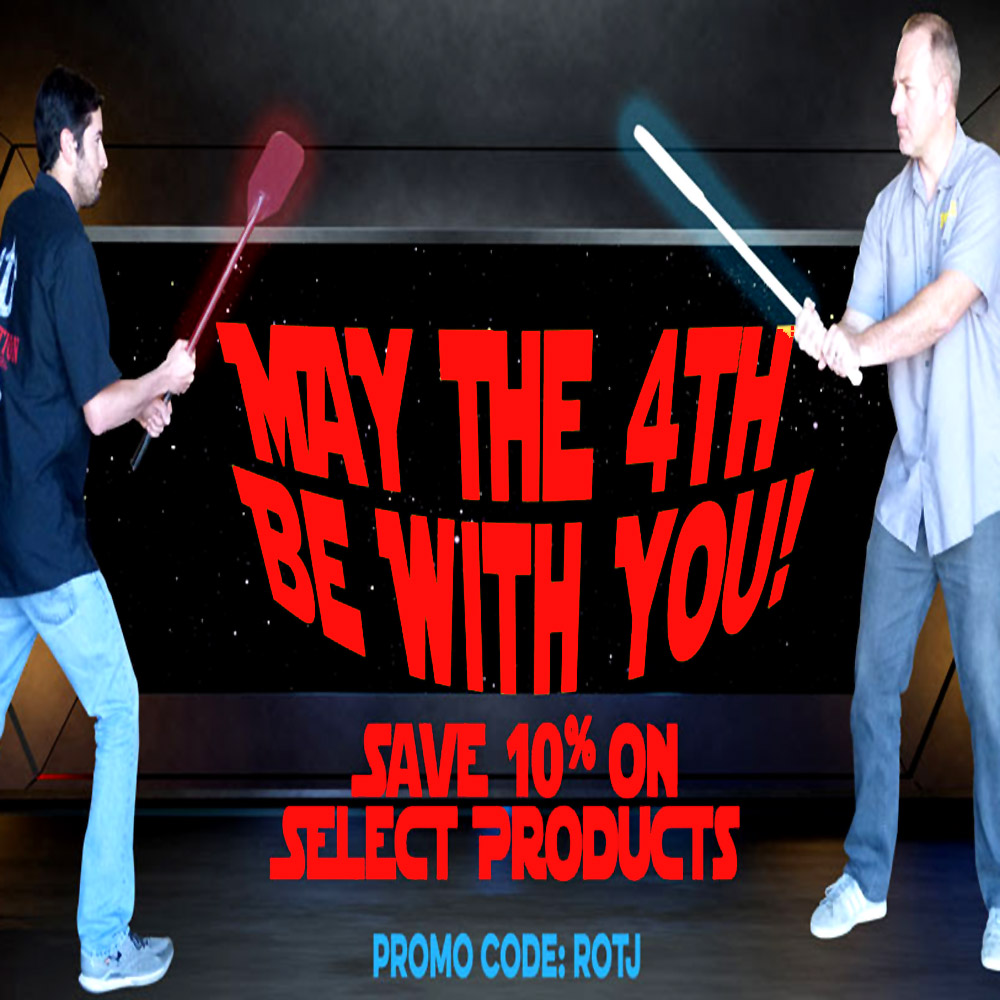 Home Brewer Promo Code for Save 10% At More Beer On Popular Hombrew Items May the 4th Be With You! Coupon Code