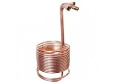MoreBeer Homebrewing Recirculating Wort Chiller Coupon Code