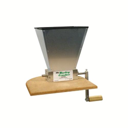 MoreBeer Save 15% on Select Homebrewing Grain Mills Coupon Code