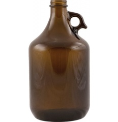 MoreBeer Homebrewing Growlers Coupon Code