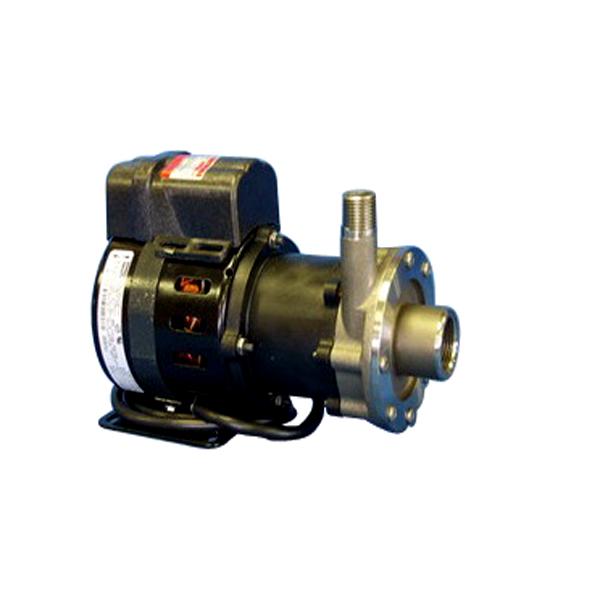 MoreBeer Save 10% On March Pumps! Sale