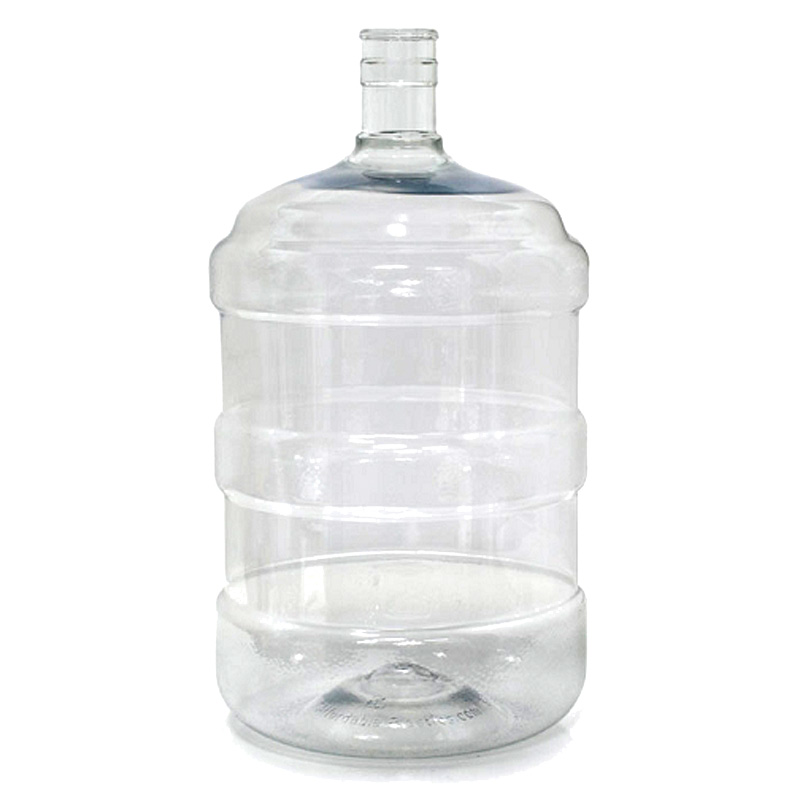 Sale For PET Plastic Carboy for $14.99 Sale