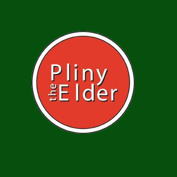 MoreBeer Russian River Pliny the Elder Beer Recipe Kit Coupon Code