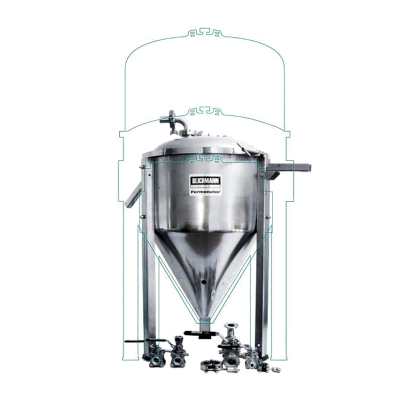 Home Brewer Promo Code for Take 20% OFF A Single Item at Northern Brewer Coupon Code