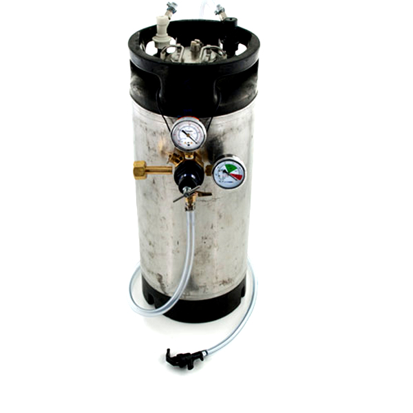 Promo Code For Homebrewing Beer Keg System Coupon Code