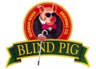 Russian River Blind Pig Home Brewing Recipe Kit