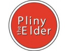 Pliny the Elder Home Brewing Recipe Kit