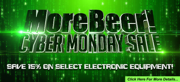 Home-Brewing-Cyber-Monday-Deals