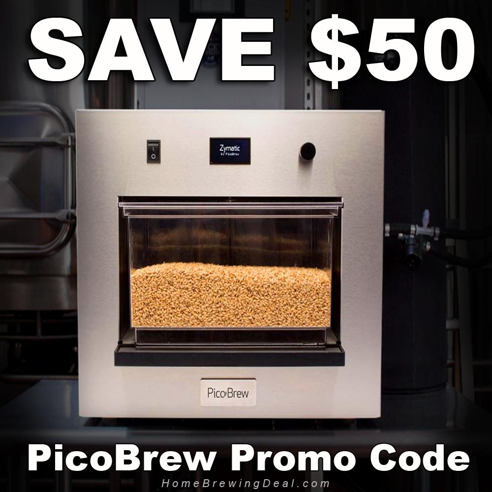 Jailbreak brewing coupon code
