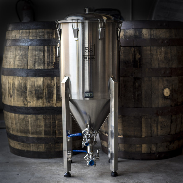 Promo Code For 7 Gallon Stainless Steel Conical Fermenter Coupon Code
