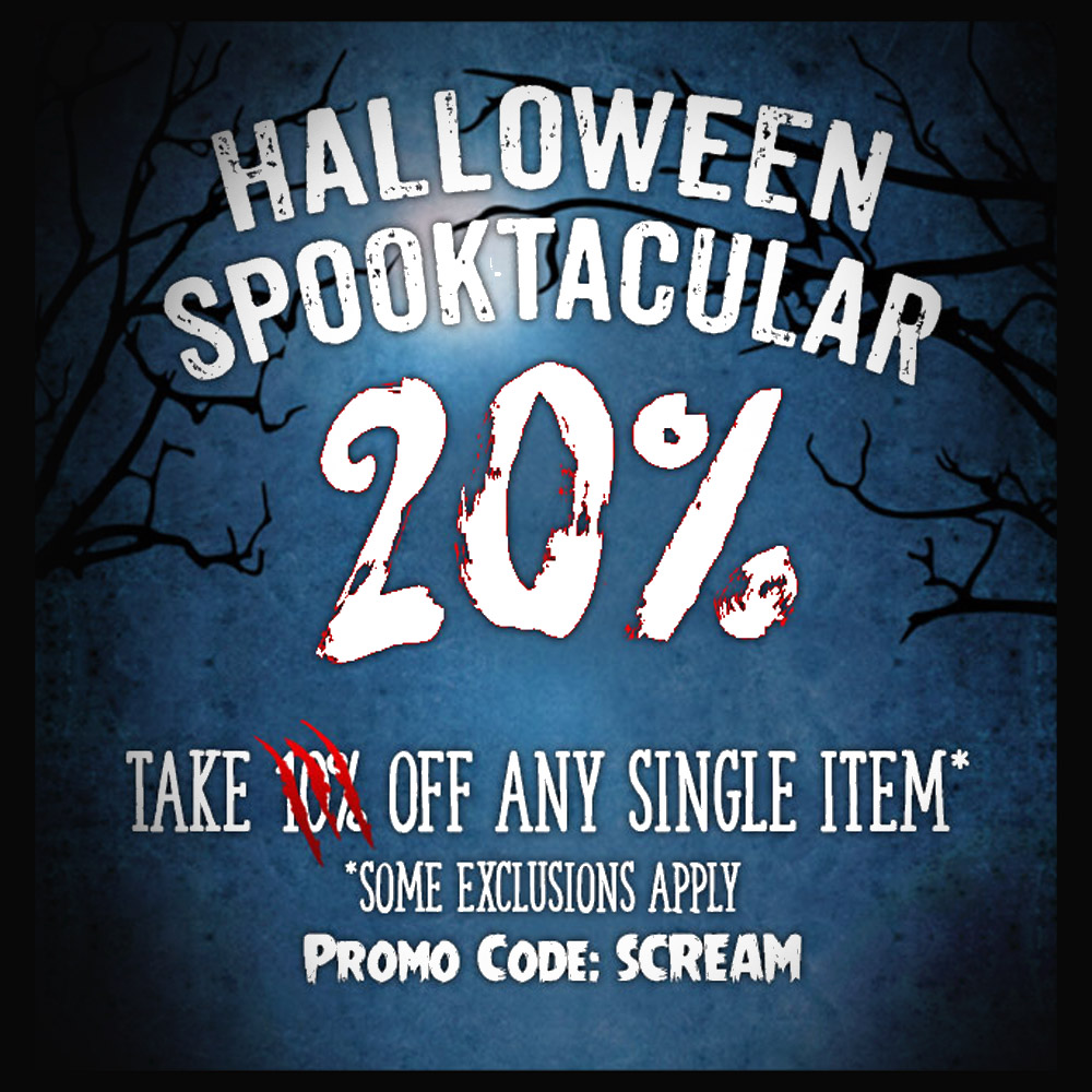 Coupon Code For Take 20% Off An Item Coupon Code
