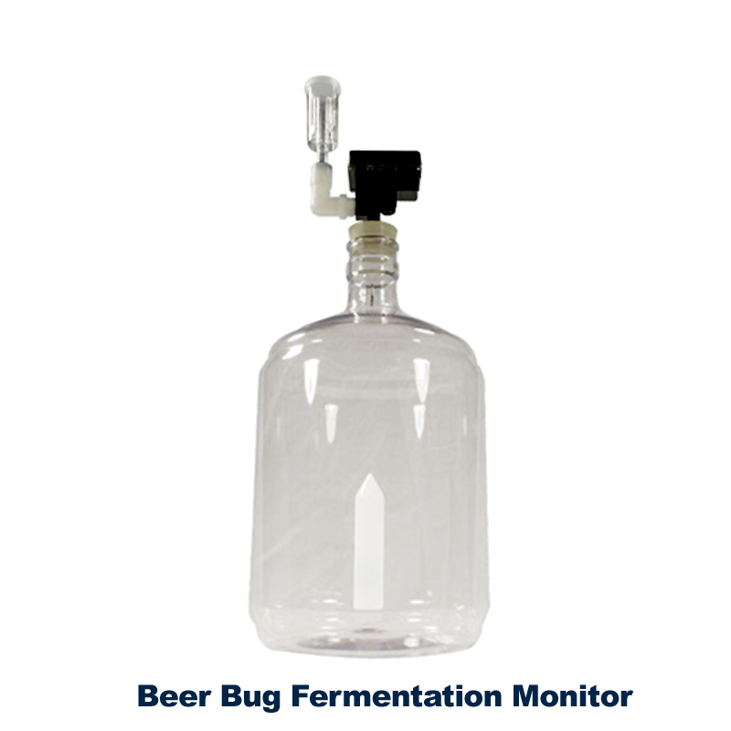 Coupon Code For Save $40 on a Beer Bug Homebrewing Monitoring System Coupon Code