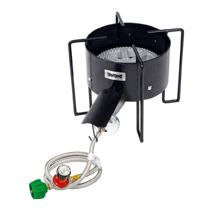 Promo Code For Homebrewing Banjo Burner Stand Kit with Free Shipping Coupon Code