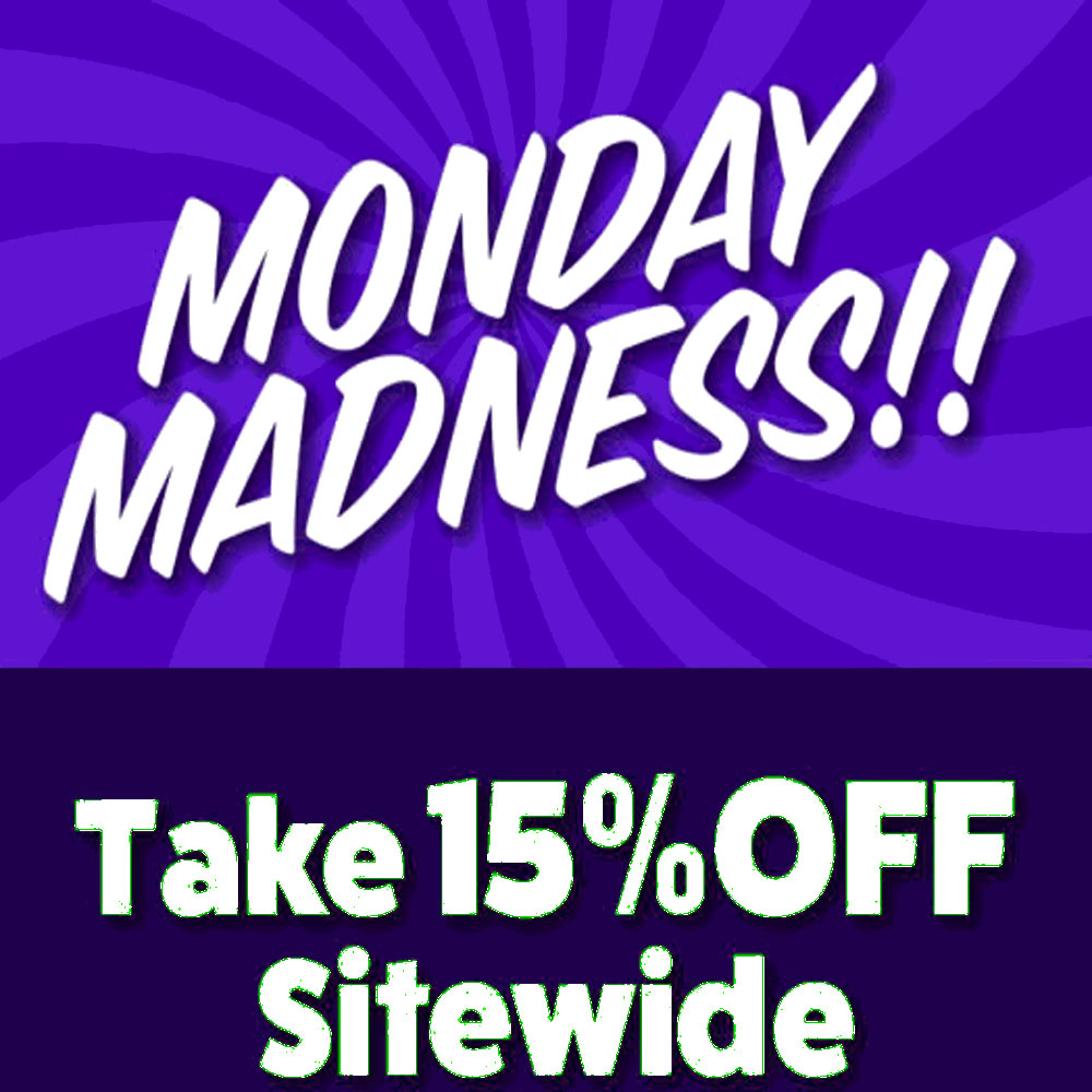 Coupon Code For Save 15% Site Wide With This Midwest Supplies Promo Code Coupon Code
