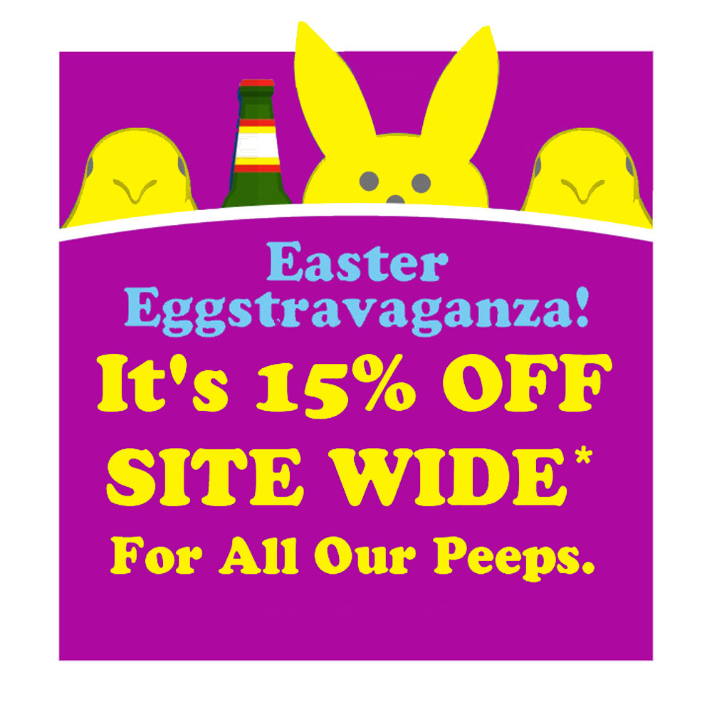 Coupon Code For MidwestSupplies.com Promo Code For 15% Off Site Wide Coupon Code
