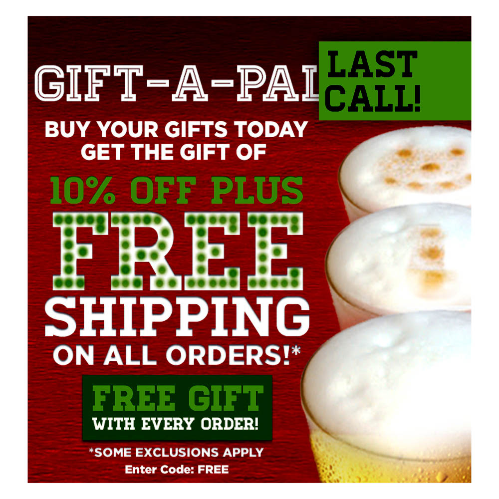 Coupon Code For Save 10% On Your Order Plus Free Shipping Coupon Code