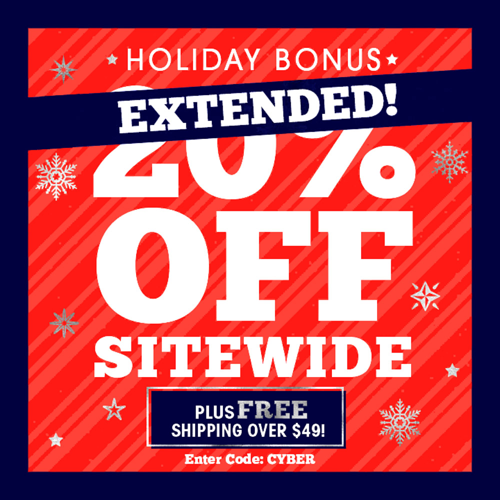 Coupon Code For Save 20% Site Wide at Midwest Supplies Coupon Code