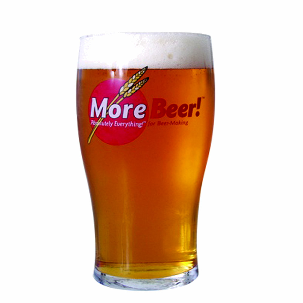 Coupon Code For Save $8 on a MoreBeer Citra Pale Ale Homebrewing Kit Coupon Code