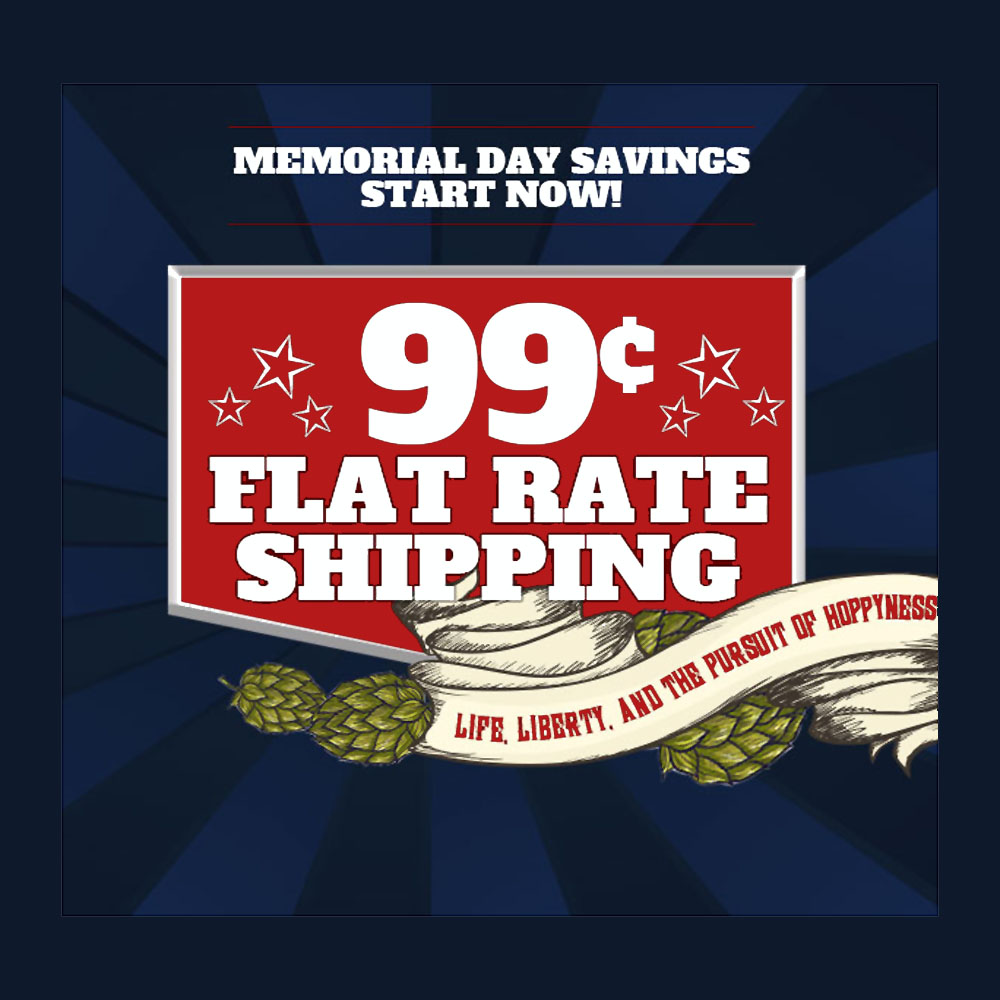 Promo Code For Get 99 cent Flat Rate Shipping With This MidwestSupplies.com Promo Code Promo Codes