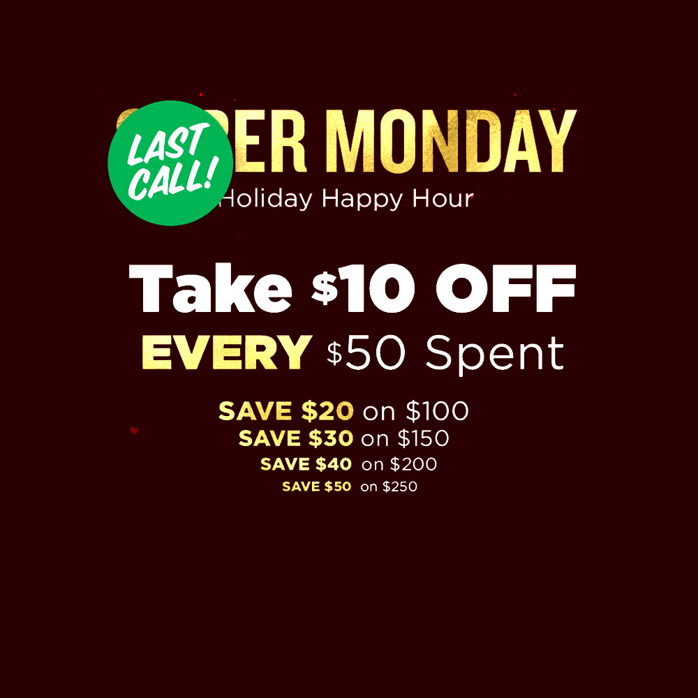 Coupon Code For Save $10 On Every $50 Your Spend Coupon Code