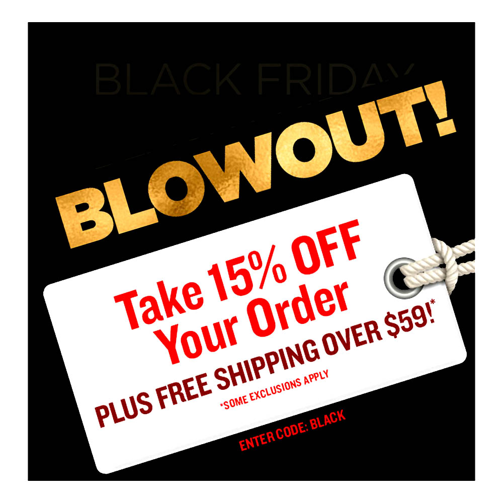Coupon Code For Save 15% On Your Order Coupon Code