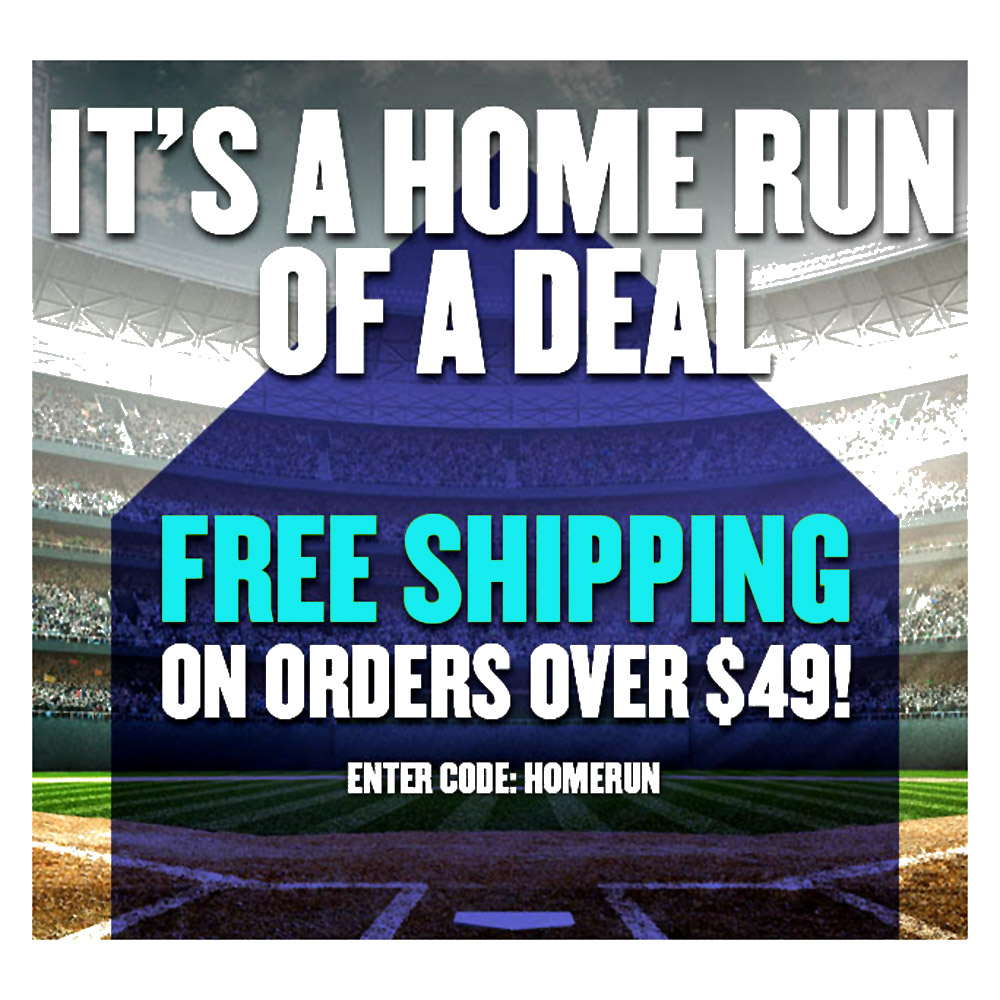Coupon Code For Free Shipping Promo Code for Northern Brewer Coupon Code