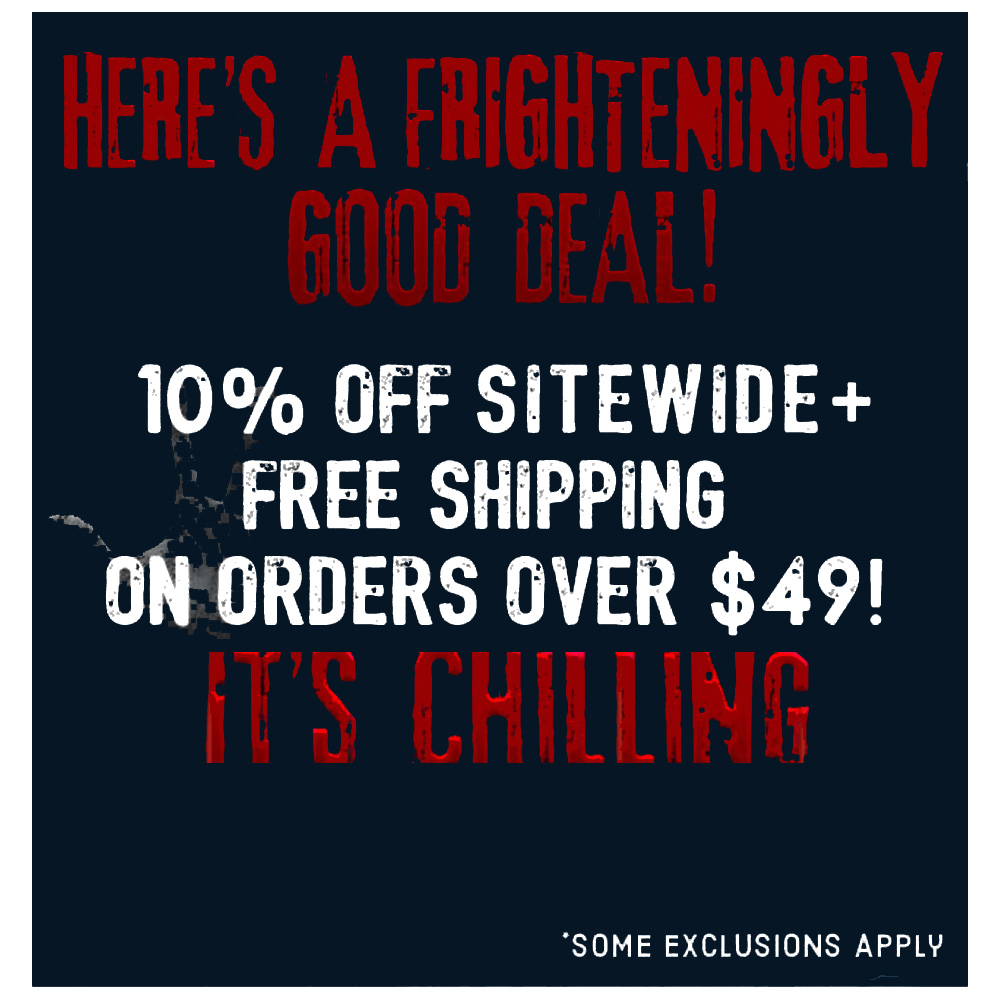 Coupon Code For Save 10% On Your Order and Get Free Shipping  Coupon Code