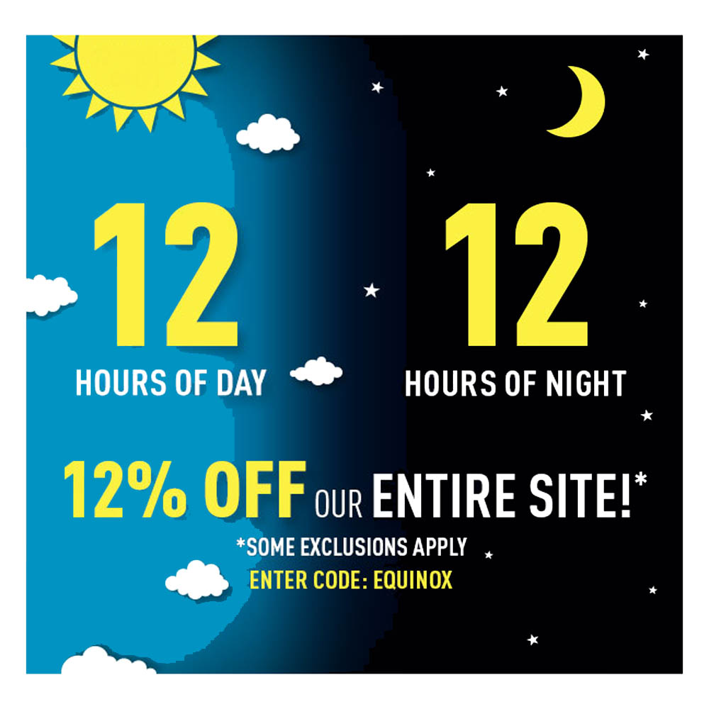Coupon Code For 12% OFF SITE WIDE Coupon Code