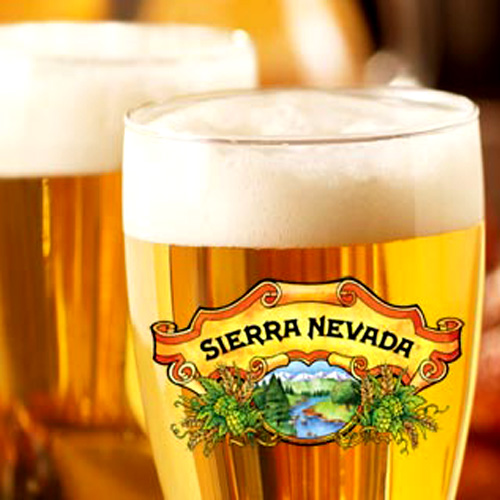 Discount Code For Sierra Nevada Beer Camp – Coupon Codes Over 8, wines, 3, spirits & 2, beers with the best prices, selection and service at America's Wine Superstore Discount code for sierra nevada beer camp.