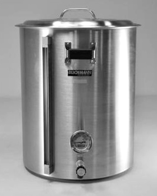 Home Brewing Gift Ideas Homebrewing Home Brewers Blog