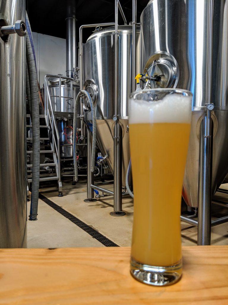 Happy IPA Beer Day!